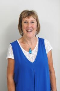 Linda Practice Manager: Monday, Wednesday, Thursday & Friday